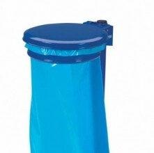 Collecmur bleu 110 litres