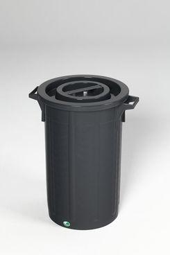 Poubelle Corallo 30 litres
