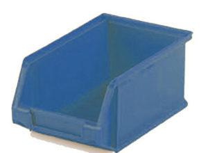 Bac à bec plastique allibert 71005
