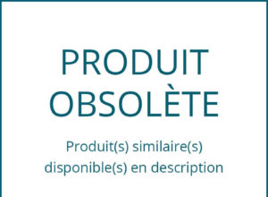 Bac divisible allibert 78420