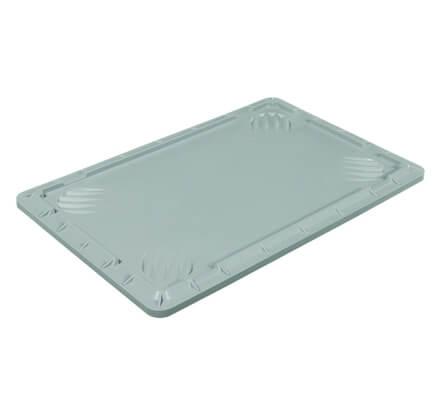 Couvercle allibert plastique 4563820 813
