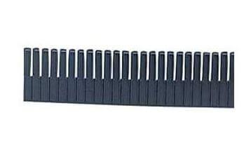 Séparateur pour bac 1100×190 mm